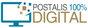 logo_postalis_digital_colorida